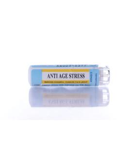 Antiage Stress Granuli  4g guna