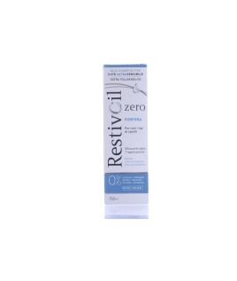 Restivoil Zero Forfora 150ml