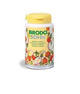 BRODOSOHN GRAN DIET 200G