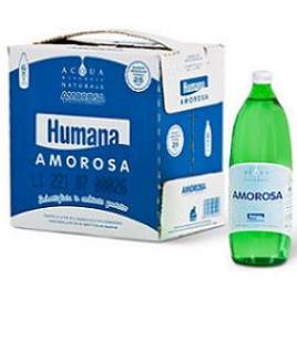 ACQUA AMOROSA  1X1LT