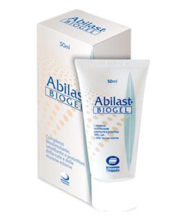 ABILAST-BIOGEL 50ML