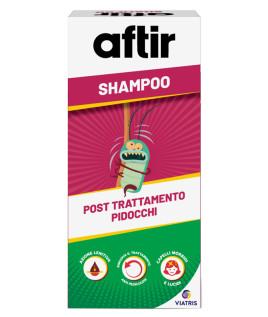 AFTIR SHAMPOO NF 150ML