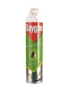 BAYGON SCAR+FORM POLV 250G