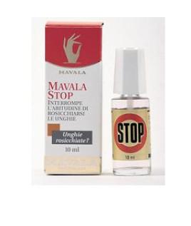 MAVALA STOP IMPEDISCE ROSICCH.10ML