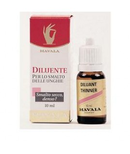 Mavala Diluente per Smalto 10ml