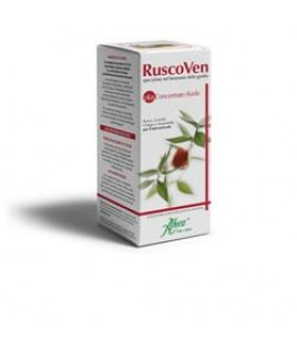 Ruscoven Plus Conc Fluido 200g