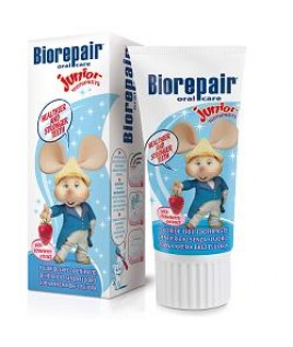 BIOREPAIR PLUS JUNIOR TOPO GIGIO 50ML