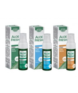 ALOE FRESH ALITO FRESCO 15ML
