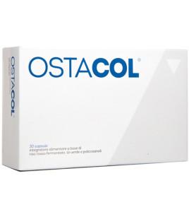 OSTACOL 30CAPSULE