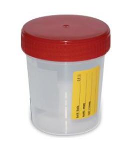 Medipresteril Contenitore Urine