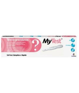 Mytest Test Gravidanza 1pz