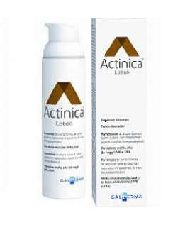 ACTINICA LOTION 80ML