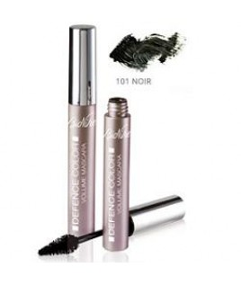 DEFENCE COLOR MASCARA VOLUME  01 NOIR NERO 8ML BIONIKE