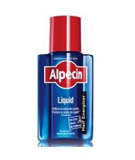 ALPECIN ENERG TONIC DOPO/SH 200M