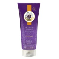 ROGER & GALLET Gingembre Gel Doccia 200ml