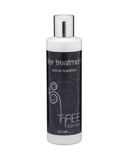 THREE SENSE FILLER TREATMENT 250ML