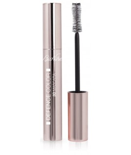 DEFENCE COLOR MASCARA 3D 01 NOIR NERO BIONIKE