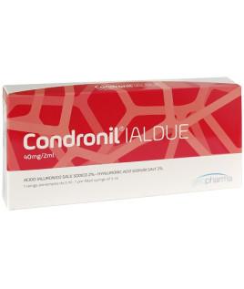 CONDRONIL IALDUE SIR INT-AR2ML