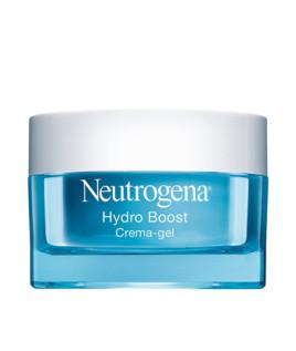 Neutrogena Crema Gel 50ml
