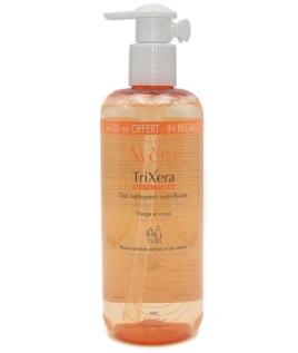 Avene Trixera Gel Detergente 500ml