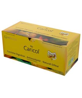 Bio Caricol Mango 20bust 21ml