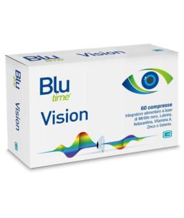 BLU TIME VISION 60CPR