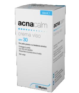 ACNACALM CREMA IDRAT 50ML