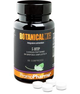 5HTP BOTANICAL 60CPR
