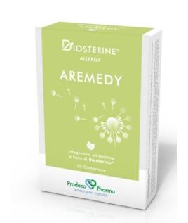 BIOSTERINE ALLERGY AREMEDY CPR