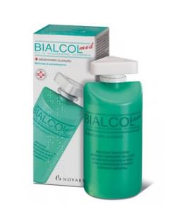 BIALCOL MED 0,1% SOL CUT 1FL 300ML