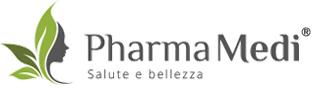 PharmaMedi